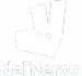 Order Kraken fish and chips online with Deliveroo